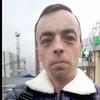 Михаил, 35, г.Люберцы