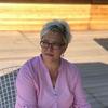 Elena, 46, Plavsk