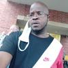 Derick Clayton, 40, Chicago