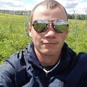 Стас 24 Кемерово