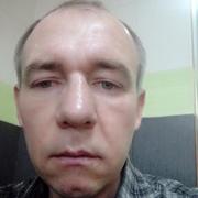 Андрей 39 Луганск