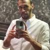 mahdyooo3, 29, г.Кувейт