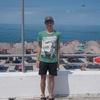 Александр, 21, г.Батайск