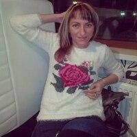 Виктория, 38 лет, Рыбы, Киев