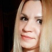 Лариса, 42, г.Казань