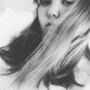 мария, 23, г.Мариинск