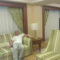 Ghenadie, 49 лет, Водолей, Кишинёв