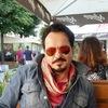 Angelo, 33, г.Милан