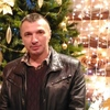 Гена, 46, г.Старый Оскол
