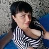 Алена, 32, г.Бердск