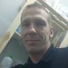 Евгений Потапов, 34, г.Братск