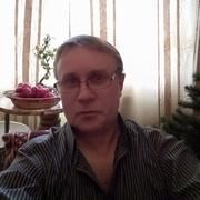 Владимир 56 лет (Телец) Гомель