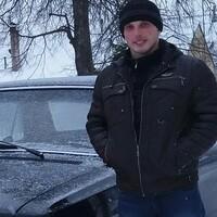 Руслан, 36 лет, Овен, Витебск