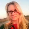 Evgeniya, 20, Selydove