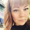 Janna, 33, г.Новороссийск