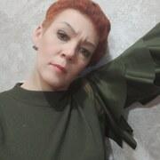 Марина, 50, г.Нижнекамск
