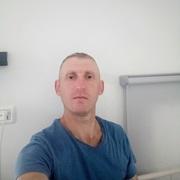Ігор 39 Тель-Авив-Яффа