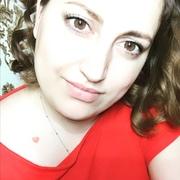 Татьяна 26 Самара