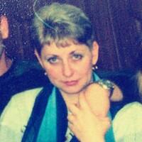 Инна, 49 лет, Дева, Санкт-Петербург