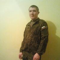 Андрей, 31 год, Весы, Гордеевка