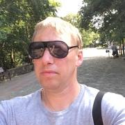 Валерий, 44, г.Торжок