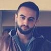 Фархад, 20, г.Баку