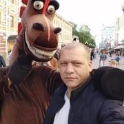Олег 38 Волоколамск