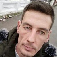 Михаил, 34 года, Овен, Ташкент