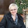 Мария, 50, г.Нижний Новгород