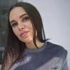 Лика, 25, г.Ростов-на-Дону