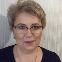 Елена, 21 год, Козерог, Ньюарк