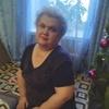 Наталья, 46, г.Волгоград
