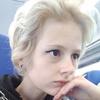 zUmHra, 17, г.Иваново