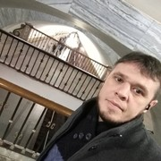 Дмитрий 33 Бердск