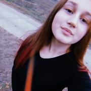 Liuba, 18, г.Кишинёв