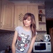 viktoria, 27, г.Николаевск-на-Амуре