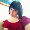 Лена, 31, г.Иваново