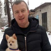 Александр, 44, г.Орехово-Зуево