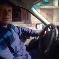 Льоня, 56 лет, Близнецы, Киев