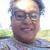 serah, 24, Atlanta