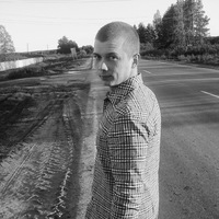 Владис, 26 лет, Рак, Нижний Новгород