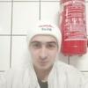 Grigoriy, 20, Pervomaysk