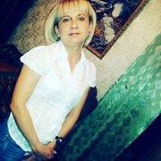 Ильмира, 45, г.Чишмы