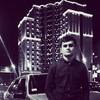Карим, 21, г.Душанбе