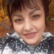 Наталья 53 года (Козерог) Волжский (Волгоградская обл.)