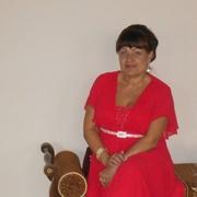Мария 54 Томск