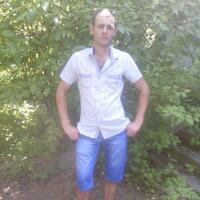 mihail, 32 года, Близнецы, Кишинёв