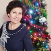 Наталья, 43, г.Абинск