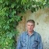 Ахмед Асадулаевич, 51, г.Краснознаменск (Калининград.)