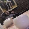Алексей, 22, г.Корюковка